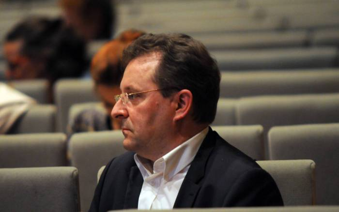 Aides économiques : Grand Poitiers change de braquet