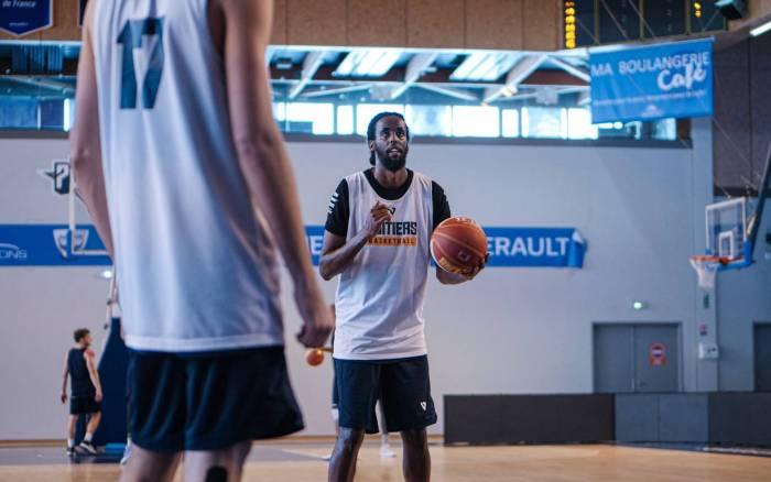Basket/Leaders cup Pro B - Le PB accueille Quimper
