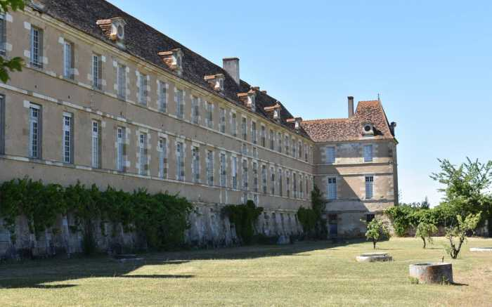 Institut Robuchon: un si long silence