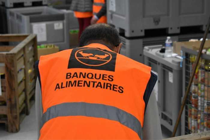 La Banque alimentaire cherche des bénévoles pour sa grande collecte