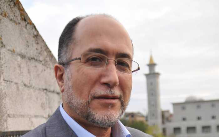 L'imam de Poitiers dénonce «une atmosphère malsaine»