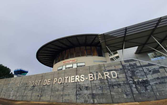 Aéroport: Sealar veut renégocier
