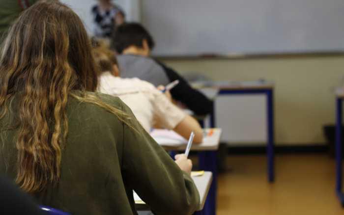 Examen/Poitiers - Incertitudes sur le bac
