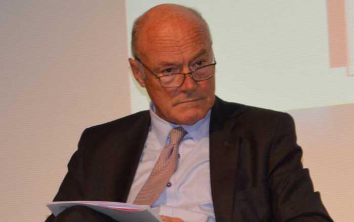 Alain Rousset veut expérimenter la réouverture des lieux culturels