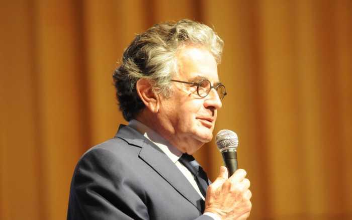 Fin de vie : Alain Claeys demande une évaluation des lois précédentes