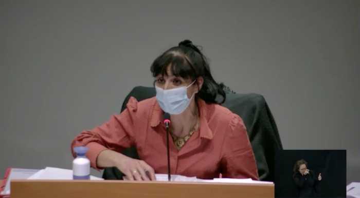 Grand Poitiers : le budget 2021 voté dans la douleur