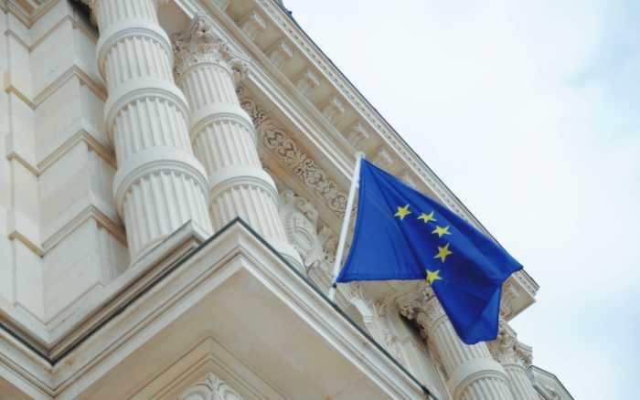 Le Traité de Paris: à l'origine de la construction européenne