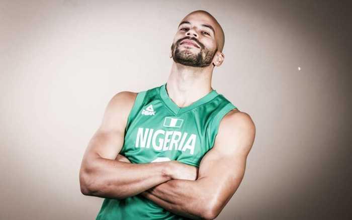 Basket/L'ailier Keith Omoerah pigiste médical de Jamar Abrams