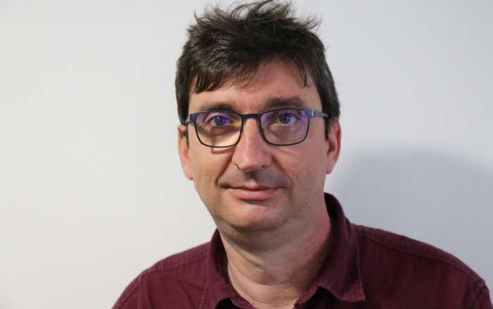 Guillaume Perchet : « Un programme pour les luttes à venir des travailleurs »