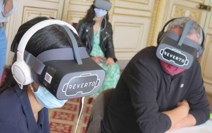 Violences conjugales - Eric Dupond-Moretti à Poitiers pour annoncer un tout nouveau dispositif