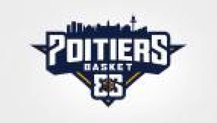 Le PB86 dévoile son nouveau logo