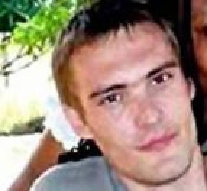 Otages assassinés au Niger : Antoine avait été étudiant à Poitiers pendant quatre ans