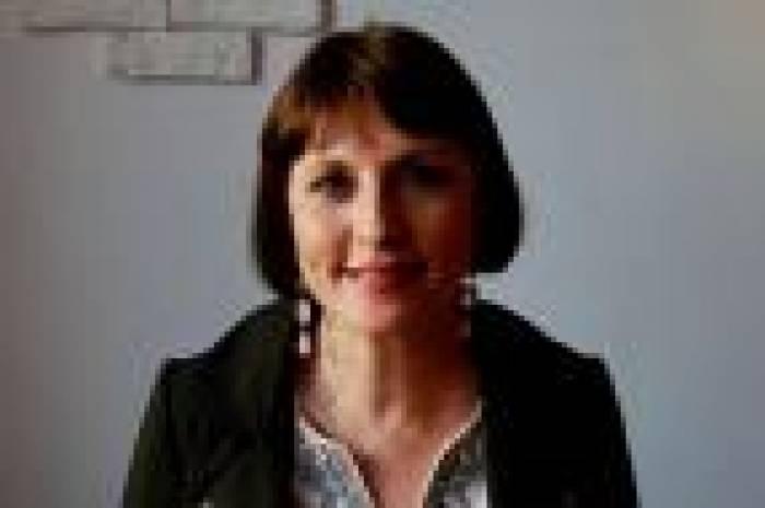 Législatives - Marie-Dolorès Prost :«Le regard nouveau d'une femme de terrain»