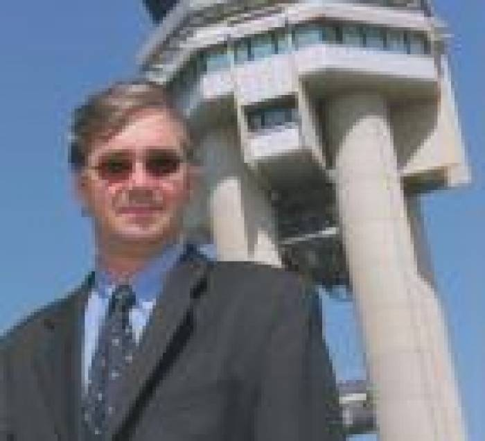W.-P. Dupont: «L'A380 a toute sa place»