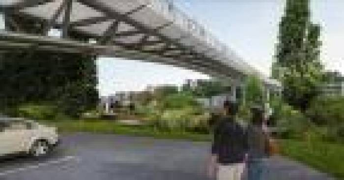 Conseil communautaire : <br>forts investissements pour 2012