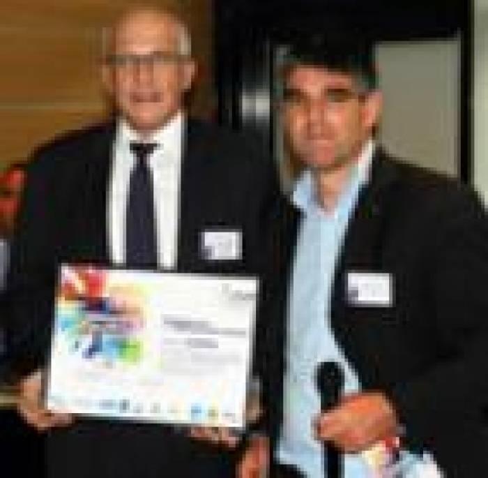 Trophées du CJD : deux lauréats dans la Vienne