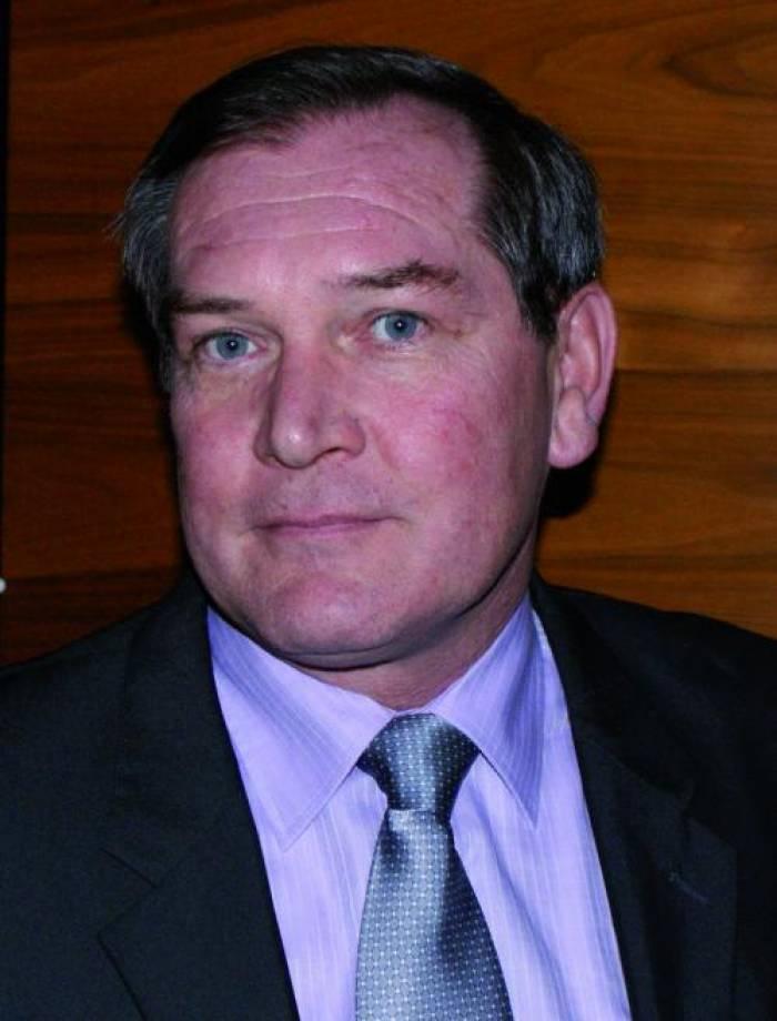 Jean-Claude Dupraz réélu à la Fédération du Bâtiment