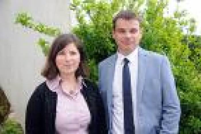Législatives - Xavier Moinier veut incarner « une gauche vigilante »