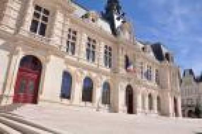 Conseil municipal : très longs débats autour du vote du budget