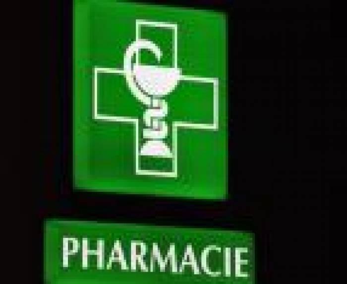 Fraude fiscale : pharmacies sous surveillance