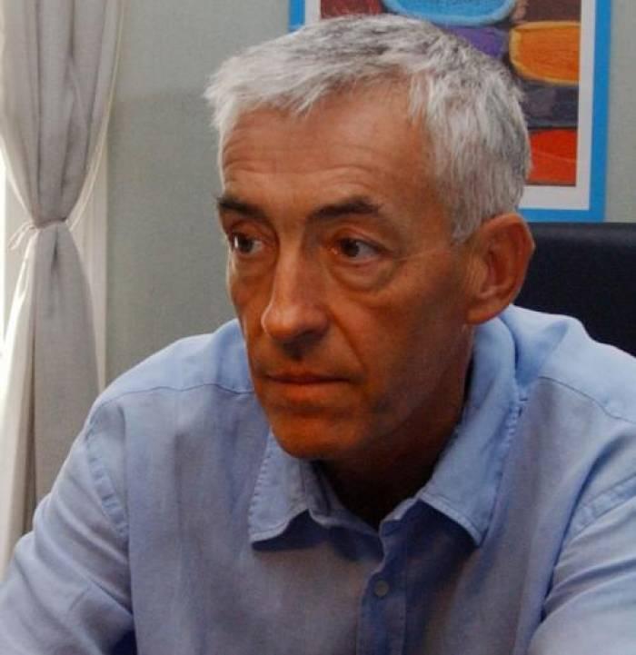 L'avocat Jean Damy est décédé