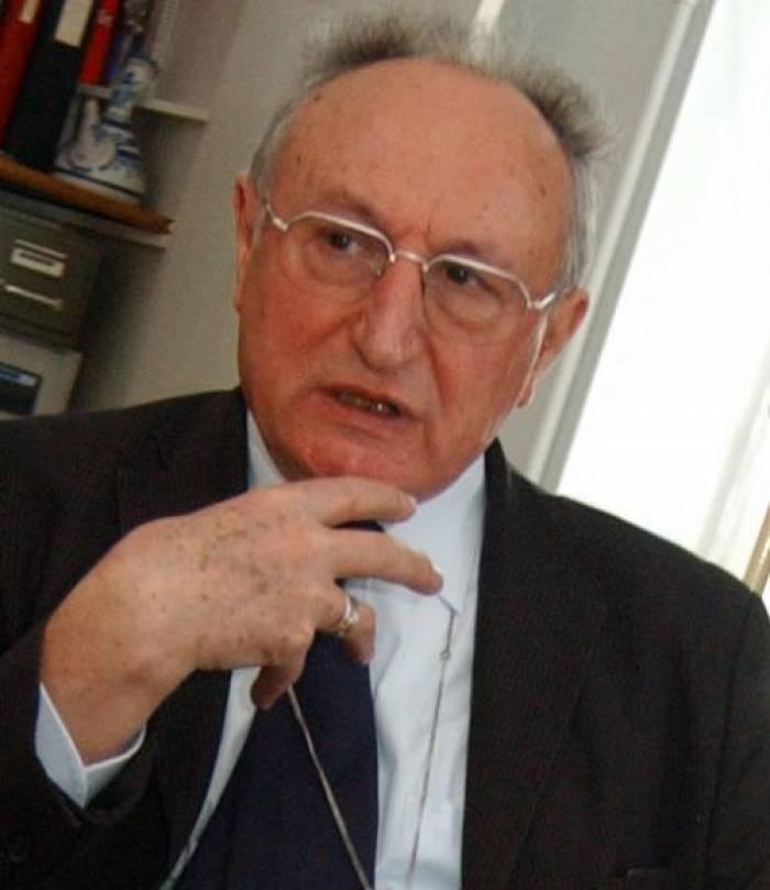 Mgr Rouet contre la «société du silence»