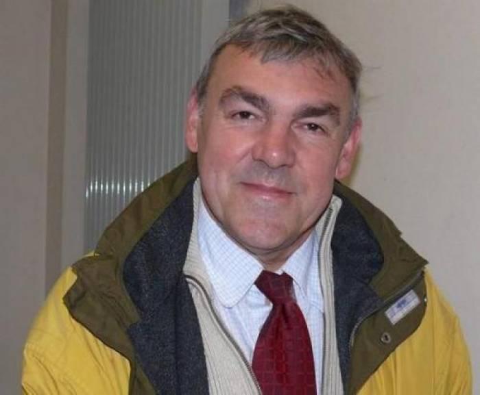 Assassinat d'Yves-Laurent Grimault : nouvel appel à témoins