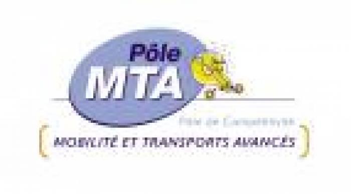 Le Pôle MTA obtient un sursis