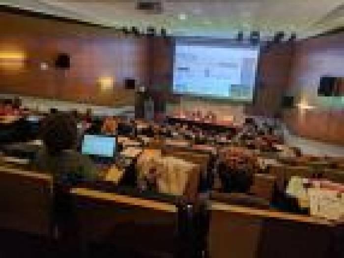 Conseil de Grand Poitiers - Pas d'opposition, pas de débat