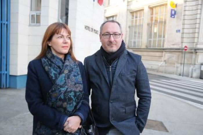 """Ex-Poitou-Charentes : plainte contre X pour """"gestion de fait"""""""