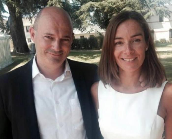 CJD : Guy Etcheto succède à Valérie Mousnier