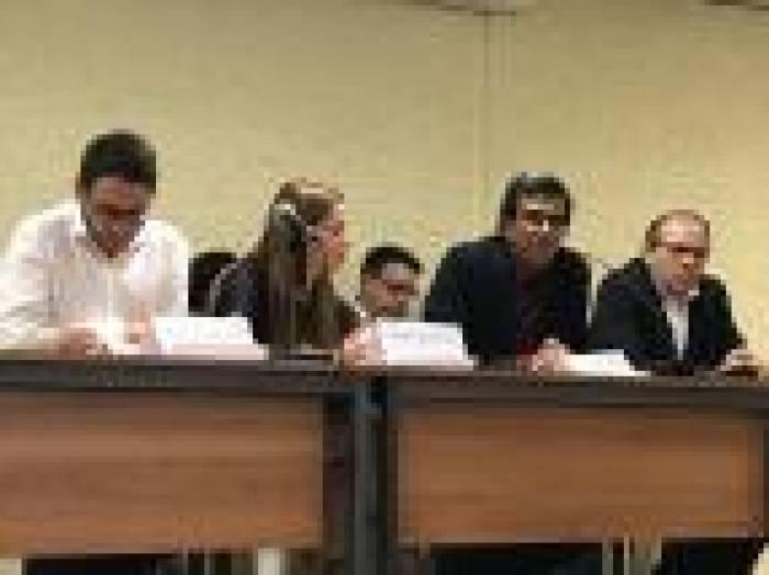 Municipales - En Marche veut conquérir Poitiers