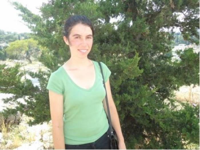 «A Athènes, les manifs sont pacifistes»