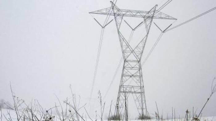 Pas d'inquiétudes pour la consommation électrique