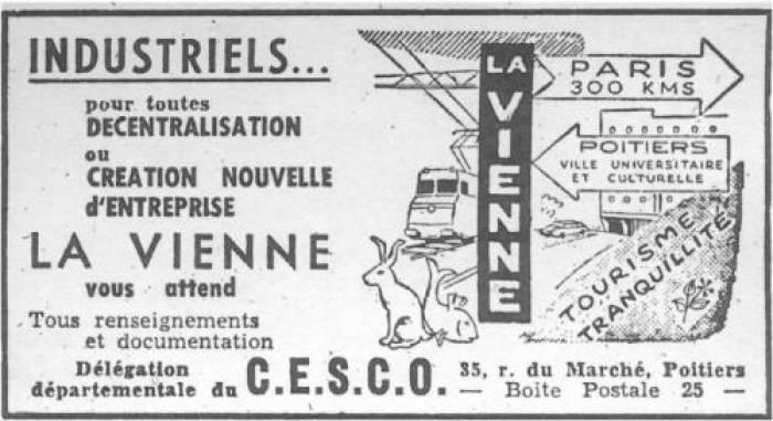 Bac : un sujet sur Poitiers